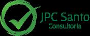 JPC Santo Consultoria